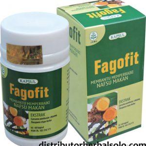 fagofit-herbal-nafsu-makan