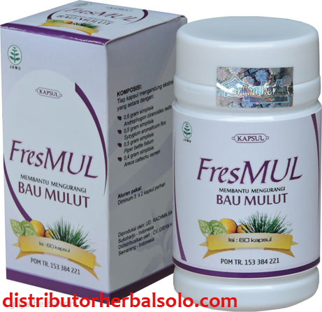 fresmul-herbal-bau-mulut