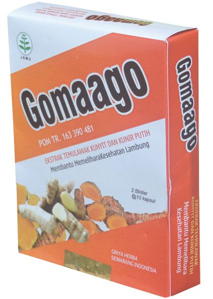 gomago-herbal-maag