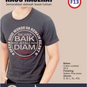 kaos-dakwah-f13-gray