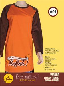 kaos-wanita-islami-a01