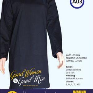 kaos-wanita-islami-a03