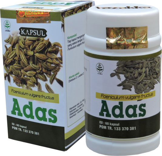 kapsul-herbal-adas