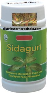kapsul-herbal-sidaguri