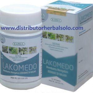 lakomedo-herbal-jerawat