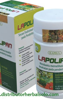 lapolipan-herbal-polip