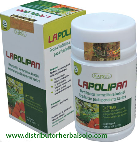 lapolipan-herbal-polip