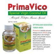 minyak-vco-primavico