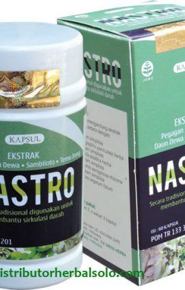 nastro-herbal-stroke