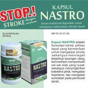 nastro-kapsul-antistroke