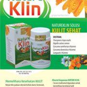 natureklin-kapsul-sehat-kulit