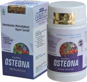 osteona-solusi- tulang-kuat