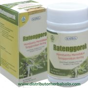 ratenggorok-herbal-radang-tenggorok