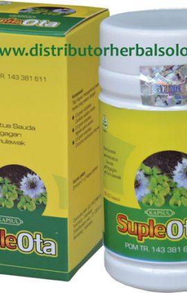 supleota-brain-suplemen