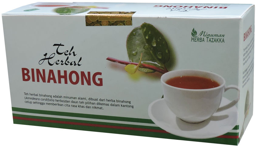 teh-herbal-binahong