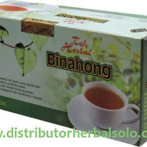 teh-herbal-binahong