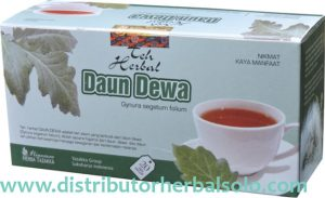 teh-herbal-daun-dewa