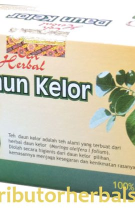 teh-herbal-daun-kelor