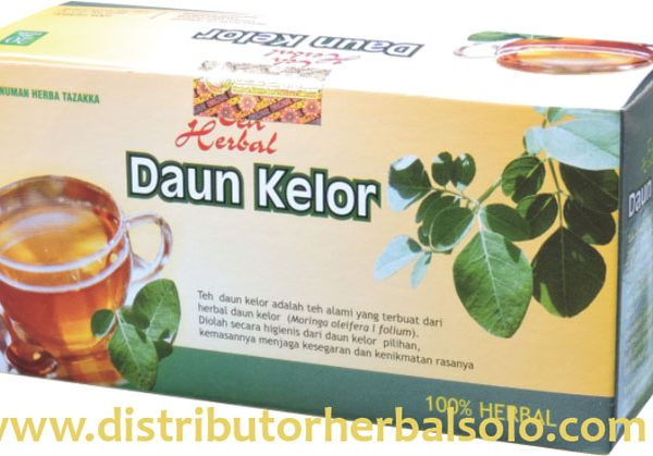 teh-herbal-daun-kelor