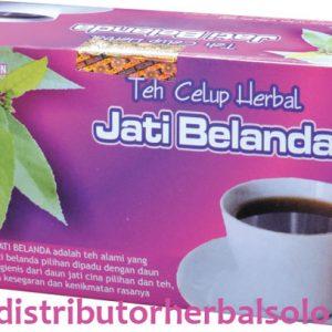 teh-herbal-jati-belanda