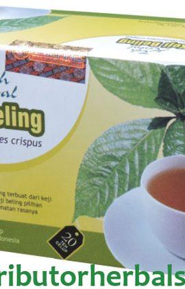 teh-herbal-keji-beling