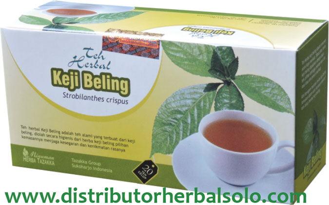 teh-herbal-keji-beling