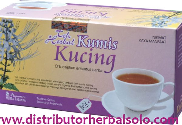 teh-herbal-kumis-kucing