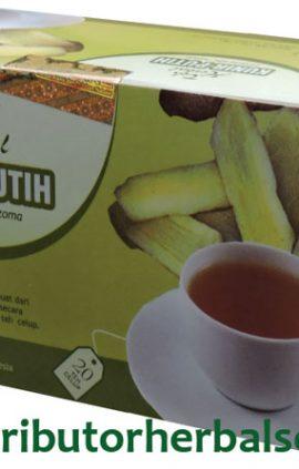 teh-herbal-kunir-putih