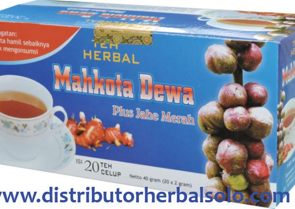 teh-herbal-mahkota-dewa