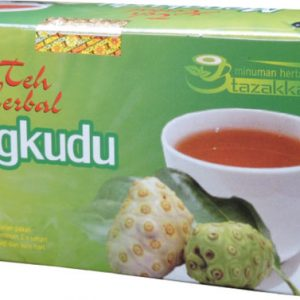 teh-herbal-mengkudu