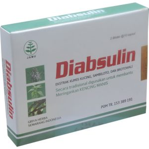 diabsulin-kapsul-diabetes