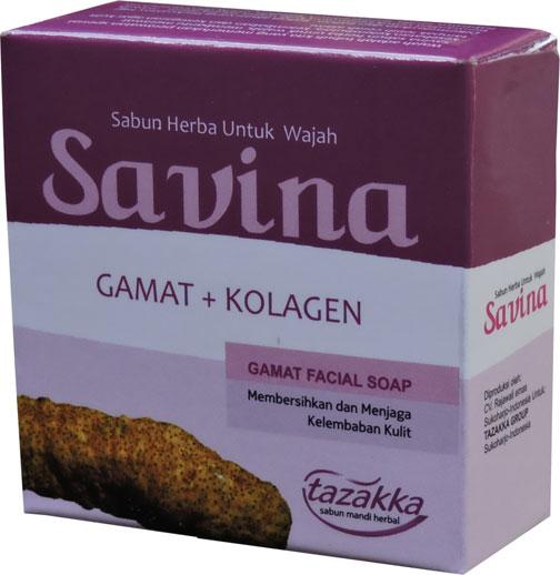 gamat-savina-sabun-wajah