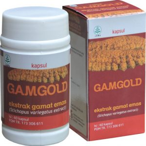 gamgold-gamat-emas