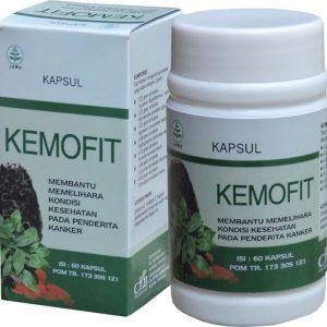 kemofit-herbal-kanker