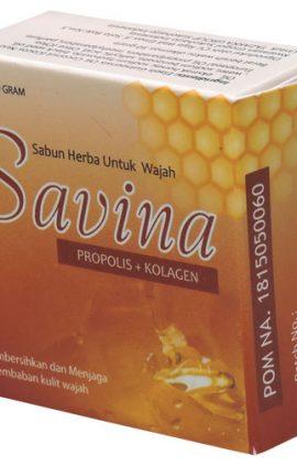 propolis-savina-sabun-wajah