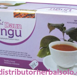 teh-herbal-daun-ungu