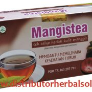 teh-herbal-kulit-manggis