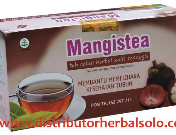 teh-herbal-kulit-manggis
