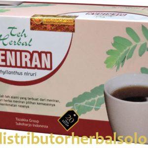 teh-herbal-meniran