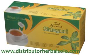 teh-herbal-sidaguri