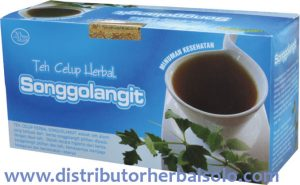 teh-herbal-songgolangit