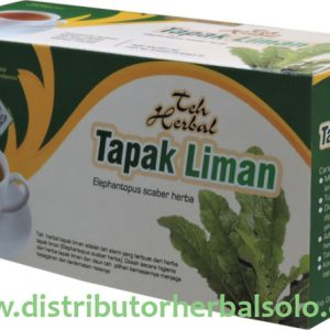 teh-herbal-tapak-liman
