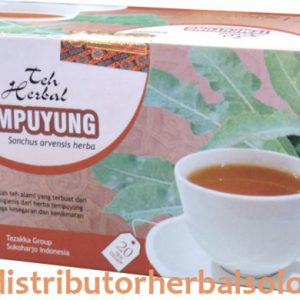 teh-herbal-tempuyung