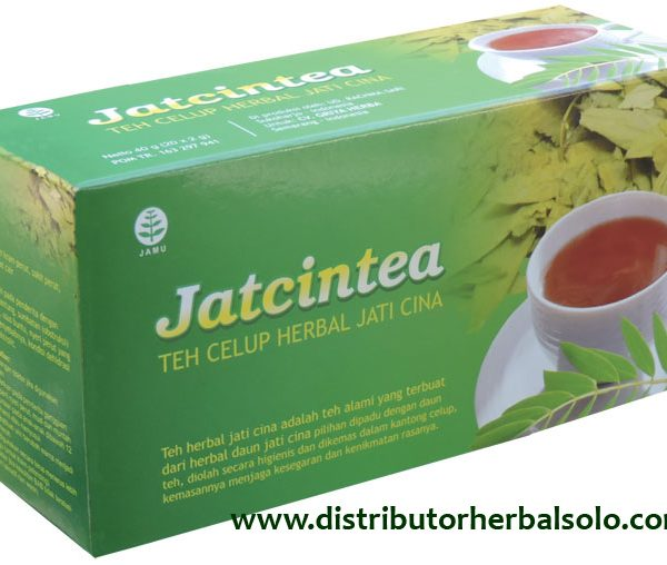 jati-cina-teh-celup-herbal