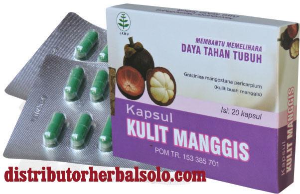 kulit-manggis-kapsul
