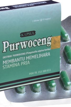 purwoceng-kapsul-blister