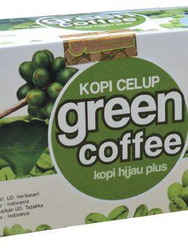 green-coffe-kopi-hijau