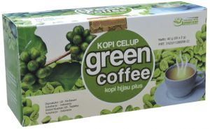 green-coffe-kopi-hijau