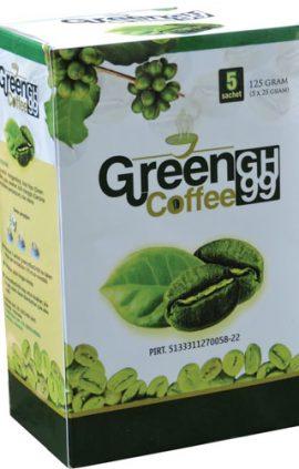 green-coffee-gh99