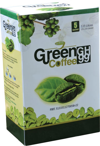 green-coffee-gh99